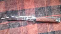 Нож складной 957 W Карманный недорогой. Оригинальные фото