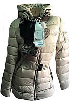 Женская куртка зима, фото 1