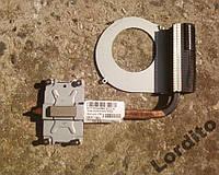 Система охлаждения HP G4 G6 G7 2000 серий