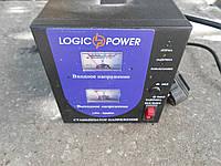 Стабилизатор напряжения Logic Power LPH-500RV