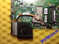Система охлаждения HP Presario CQ71 532605-001