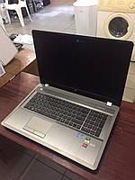 HP ProBook-4740S (B6N48EA#ACB)