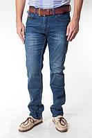 Мужские джинсы DSQUARED 9093