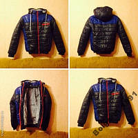 Мужская куртка-пуховик Columbia