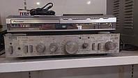 Усилитель Лорта 50У-202С