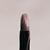 Кисть для макияжа губ Parisa Р22