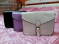 Стильная женская сумка 3 цвета! В наличии! Хит !