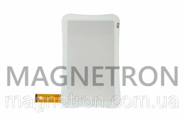 Сенсорный экран (тачскрин) #ZHC-Q8-057A для планшетов, фото 2