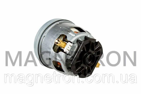 Двигатель (мотор) для пылесосов Bosch 2200W 1BA4418-6NK 650201, фото 2
