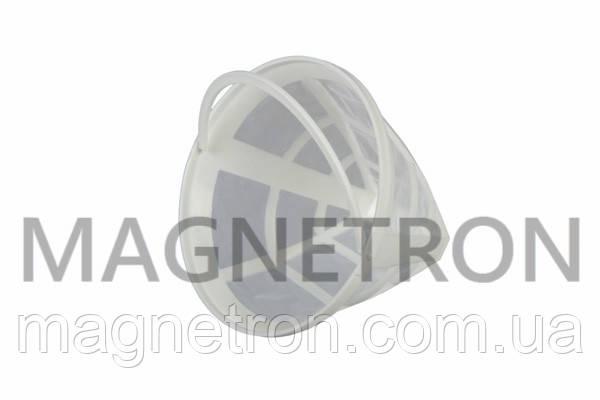 Фильтр многоразовый для капельной кофеварки Bosch 654318, фото 2