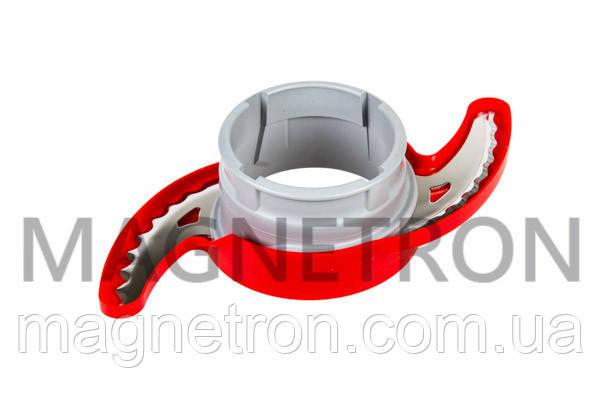 Нож для измельчения основной чаши для кухонного комбайна Bosch 627931, фото 2