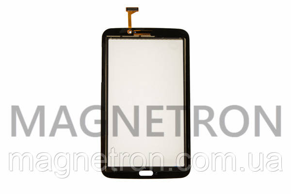 Сенсорный экран (тачскрин) к планшетам Samsung Galaxy Tab 3 SM-T210, фото 2