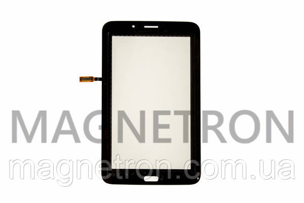 Сенсорный экран (тачскрин) для планшетов Samsung Galaxy Tab 3 Lite SM-T116, фото 2