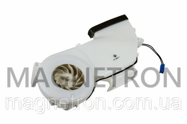 Вентилятор для морозильной камеры холодильников Bosch 669430, фото 2