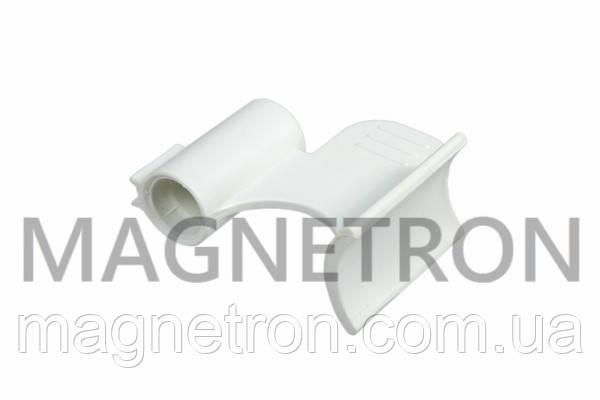Клапан для отпаривания с прокладкой для блендера-пароварки Philips Avent 420303594891, фото 2