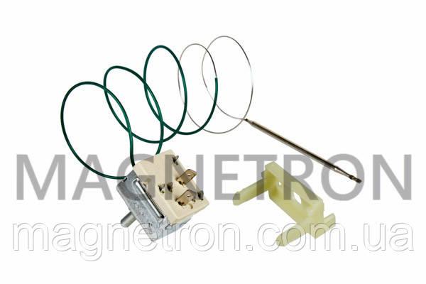 Термостат для духовки Bosch 658806, фото 2