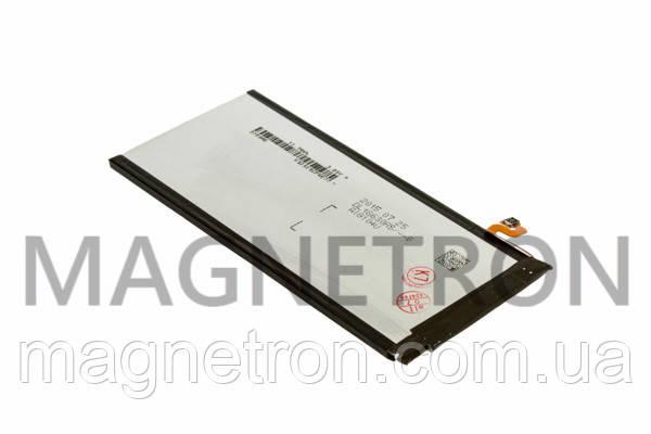 Аккумуляторная батарея EB-BA800ABE Li-ion 3050mAh к телефону Samsung Galaxy A8 Dual A800F, фото 2