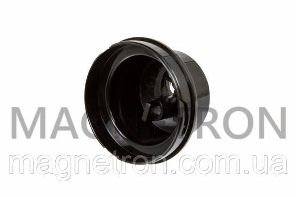 Основание парового клапана для мультиварок Philips HD3134/00 996510066208, фото 2
