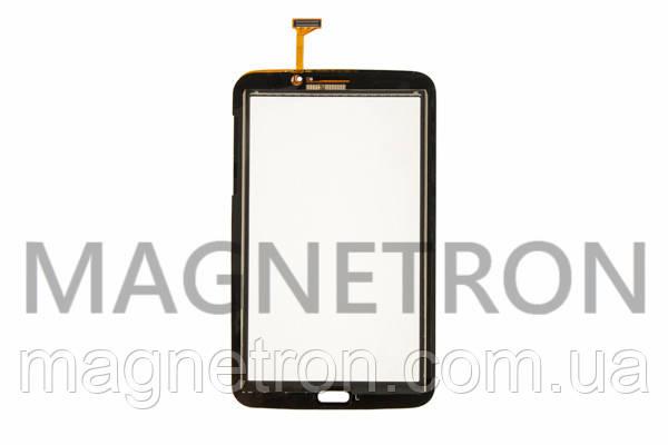 Сенсорный экран (тачскрин) для планшетов Samsung Galaxy Tab 3 SM-T210, фото 2