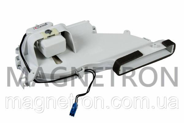 Вентилятор морозильной камеры для холодильника Bosch 660492, фото 2