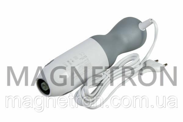 Моторный блок 600W для блендеров Bosch 657256, фото 2