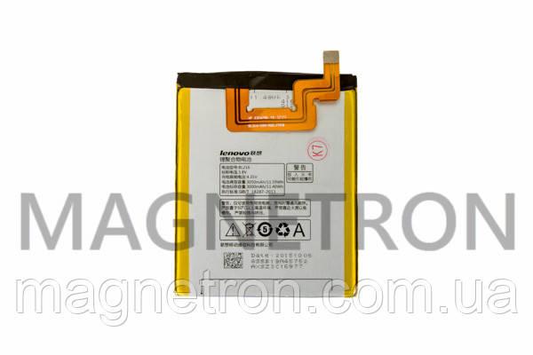 Аккумуляторная батарея BL216 Li-ion 3050mAh для мобильных телефонов Lenovo, фото 2