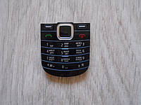 Клавиатура Nokia 1650 high copy