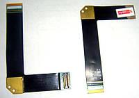 Шлейф Samsung S3100 high copy