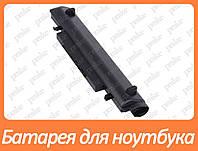 Батарея для Samsung 5200mAh n150 n143 n145 n148
