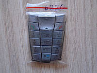 Клавиатура Nokia 6220 high copy