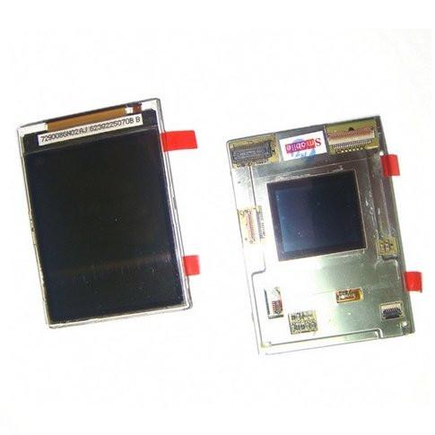 Дисплей Motorola V3 module high copy