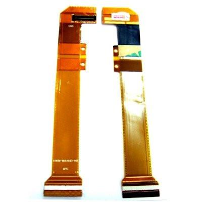 Шлейф Samsung E830 high copy