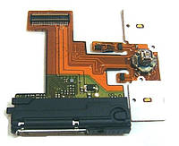 Шлейф Nokia 3250 with joystick high copy