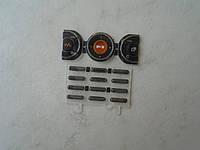 Клавиатура Sony Ericsson W610 high copy