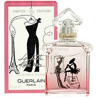 Парфюм La Petite Robe Noire Couture Limited Edition 2014 Guerlain для женщин
