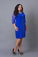 Женские платья 50 52 размера недорого