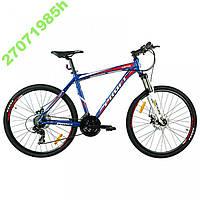 Спортивный Велосипед 26 Дюймов. G26 VIRTUE