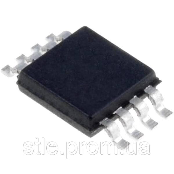 Микросхема MCP6142-I/SN