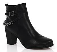 Женские ботинки Alrisha, фото 1