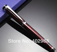 Чернильная ручка BAOER 508