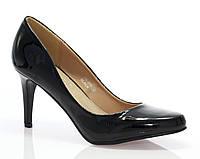 Женские туфли Alterf, фото 1