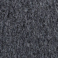 Ковровая плитка Condor Solid (Кондор Солид)