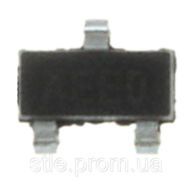 Микросхема MCP9700T-E/TT