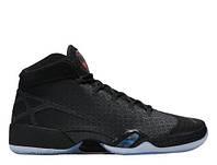 """Кроссовки для баскетбола Air Jordan XXX """"Black Cat"""""""