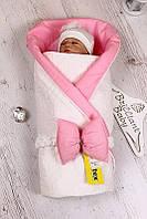 """Конверт для новорожденных """"Style"""" осень"""