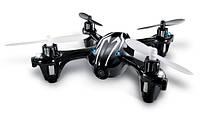 Квадрокоптер мини на радиоуправлении 2.4Ghz Top Selling X6c с камерой