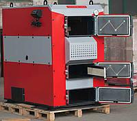Твердотопливные котлы отопления TATRAMET Котел твердотопливный TATRAMET TatraMax 75 кВт