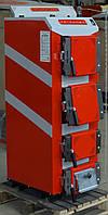 Твердотопливные котлы отопления TATRAMET Котел твердотопливный TATRAMET Spartak  Plus 60 кВт