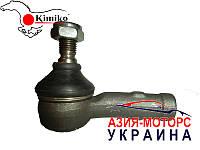 Наконечник рулевой (комплект) KIMIKO Chery Amulet (Чери Амулет)  A11-3003050_60-KM