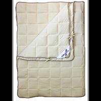 Одеяло шерстяное Олимпия 4 сезона Billerbeck
